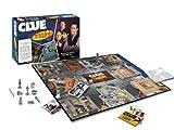 Clue Seinfeld [Reino Unido]