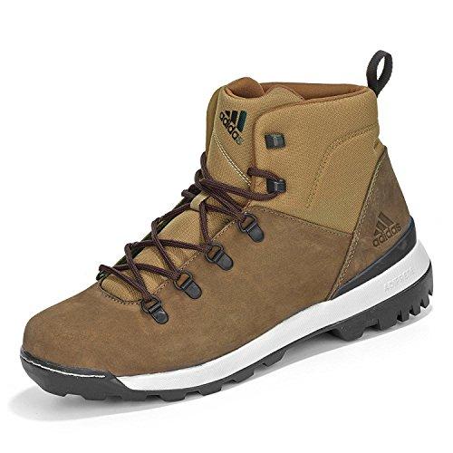 adidas-mens-outdoor-hiking-shoes-trail-cruiser-mid-brown-oxide-core-black-brown-brown-b22833-adidas-