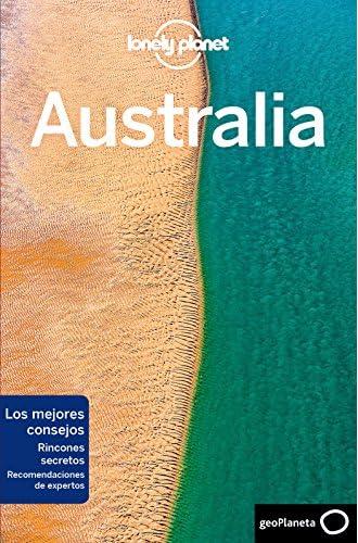 Descargar gratis Australia 4 de Brett Atkinson