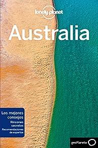 Australia 4 par Brett Atkinson