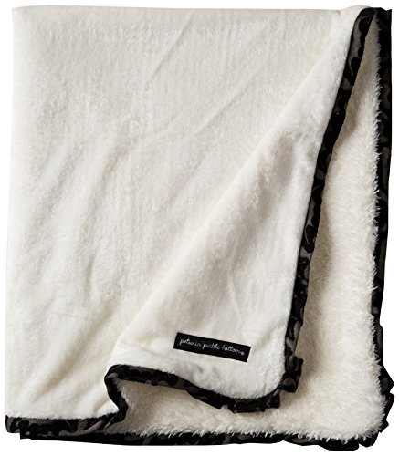 petunia-pickle-bottom-bb-414-receiving-blanket-blackberry-sage