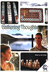Gathering Thoughts