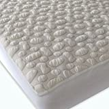 Full Mattresses - Best Reviews Guide