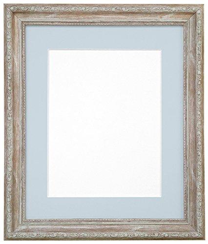 frames-by-post-ap-3025-in-legno-invecchiato-cornice-portafoto-con-mordente-bianco-nero-avorio-rosa-o