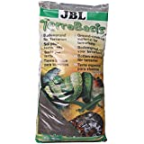 JBL TerraBasis 20l, Substrat pour terrarium tropical