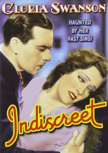 indiscreet-dvd-region-1-ntsc-reino-unido