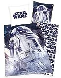 Star Wars 8 Bettwäsche