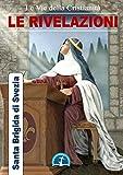 Le Rivelazioni di Santa Brigida (Opere dei Santi)