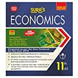 Economics 11th Standard Guide