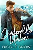 #8: Cinderella Undone