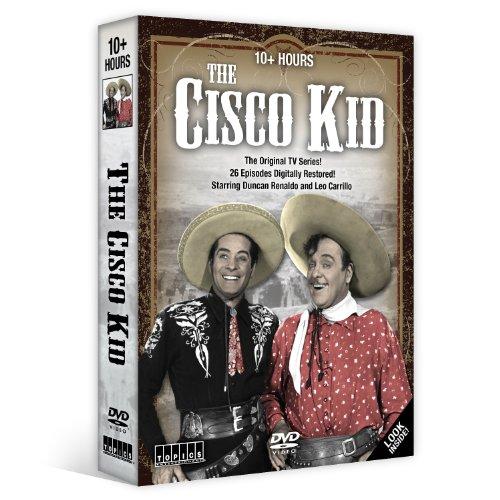 cisco-kid-dvd-region-1-us-import-ntsc