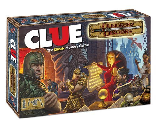 clue-dungeons-dragons-by-usaopoly