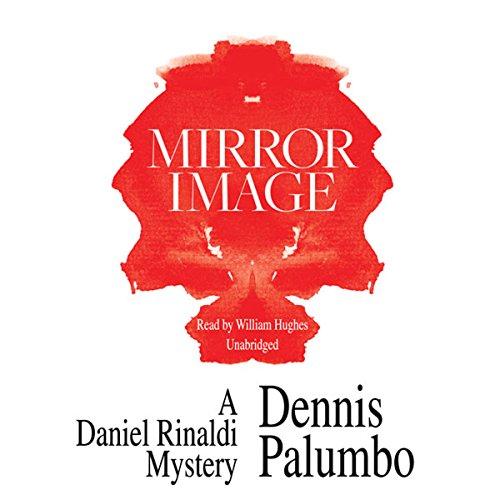 Mirror Image  Audiolibri