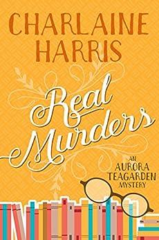 Real Murders (Aurora Teagarden)