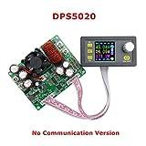 Topker DPS5020 50V 20A Constant Spannung Strom Step-Down-Digital-Netzteil Buck Spannungswandler LCD Voltmeter