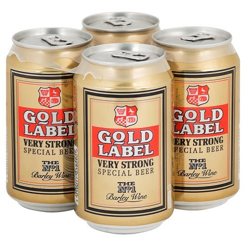 gold-label-very-strong-special-beer-4-x-330ml