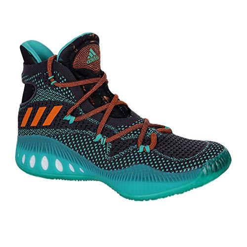 adidas Performance Crazy Explosive Primeknit B72726, Basketballschuhe - 50 EU