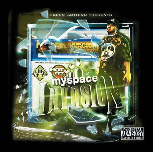 myspace-invasion