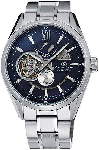 Reloj Orient para Hombre SDK05002D0