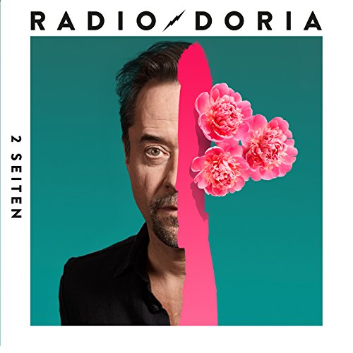 MP3-Cover '2 Seiten (Deluxe Version)' von Radio Doria