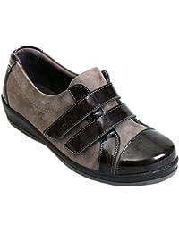 7e1099865f1 Amazon.co.uk  Sandpiper - Women s Shoes   Shoes  Shoes   Bags