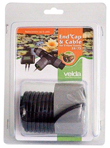 velda-126702-ersatz-endkappe-fur-elektronische-entferner-gegen-faden-und-schleimalgen-t-flow-35