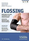 Flossing (Amazon.de)