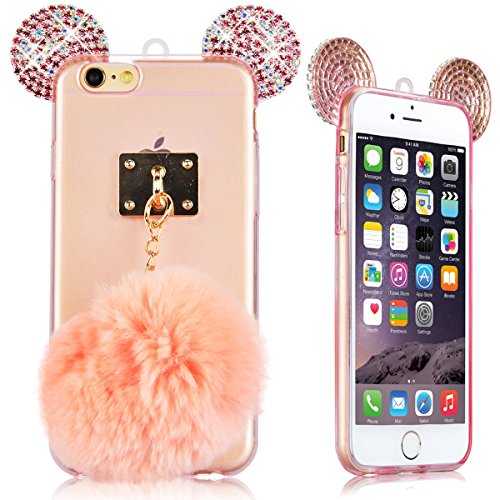iphone-6-case-silicone-iphone-6s-cover-tpu-glitter-smartlegend-apple-iphone-6-iphone-6s-clear-soft-b