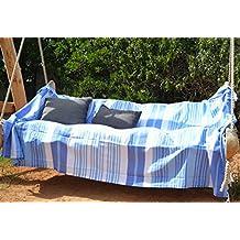drap de plage xxl. Black Bedroom Furniture Sets. Home Design Ideas