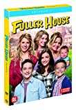 Fuller House Staffel 1
