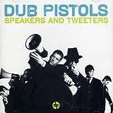 Speakers & Tweeters