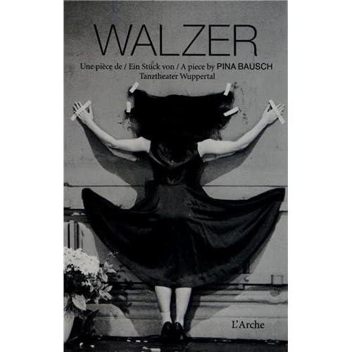Walzer (coffret)