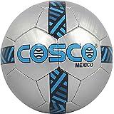 Cosco Mexico Football, Size 5