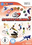 Sports Island 3 [Software Pyramide] -...