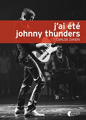 jai-ete-johnny-thunders