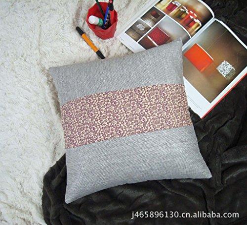 cushionliu-il-urspr-ngliche-design-in-tessuto-nhen-auto-cuscino-kisse-nbez-ge-gebl-mten-cotone