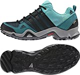 adidas Damen-Walkingschuh AX2 GTX W