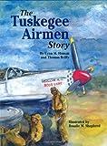 Thomas Reilly Libros infantiles de aviones y aviación