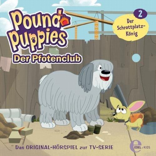 der-schrottplatz-konig-pound-puppies-2