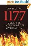 1177 v. Chr.: Der erste Untergang der...
