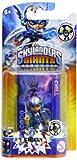 Skylanders: Giants - Light Core Pack Chill