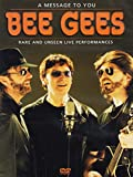 Bee Gees - A message to you [IT Import]