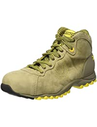 Zapatos de seguridad, Hi Beat Diadora S3de HRO de SRC