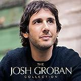 Best Josh Grobans - You Raise Me Up Review