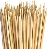 harcas marshmallow stick