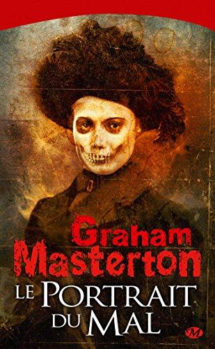 Le Portrait du mal par Graham Masterton