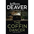 The Coffin Dancer: Lincoln Rhyme Book 2