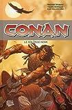 Conan T08