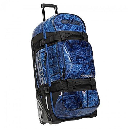 ogio-reisetasche-rig-9800-wheel-bag-blau-gr-123-liter