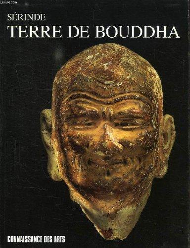 Connaissance des arts, hors-serie n° 79, serinde, terre de bouddha